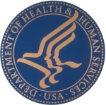DHHS_Seal